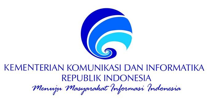 Lowongan CPNS Kementerian Komunikasi dan Informasi 2014