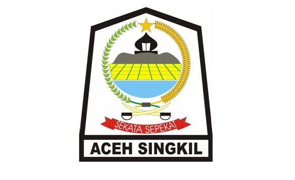 Lowongan dan Formasi CPNS 2014 Pemkab Aceh Singkil