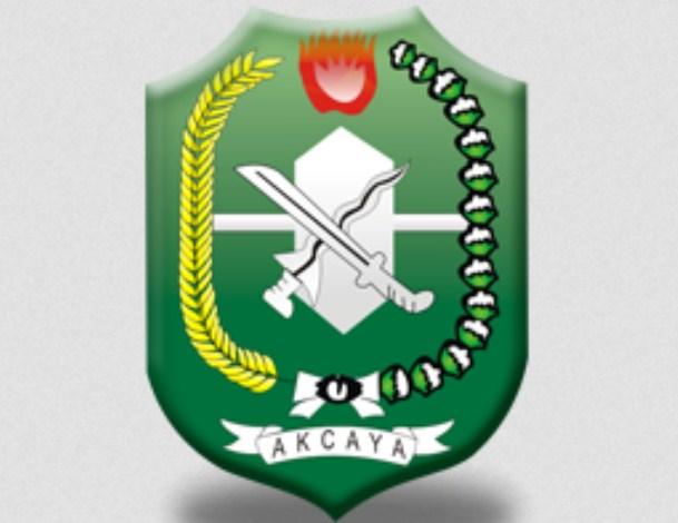 Lowongan dan Formasi CPNS Online Kalimantan Barat 2014