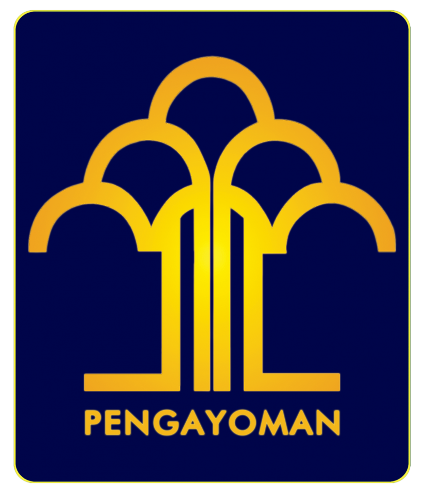 Penerimaan CPNS Kemenkumham 2014 di Panselnas.menpan.go.id