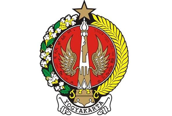 Penerimaan CPNS Pemprov Yogyakarta Buka 142 Formasi