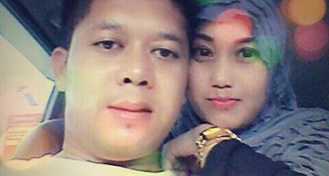Satpol PP Cantik Nurul Habibah Masih Single