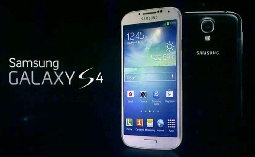 Harga Samsung Galaxy S4 Terbaru Awal Bulan Oktober 2014