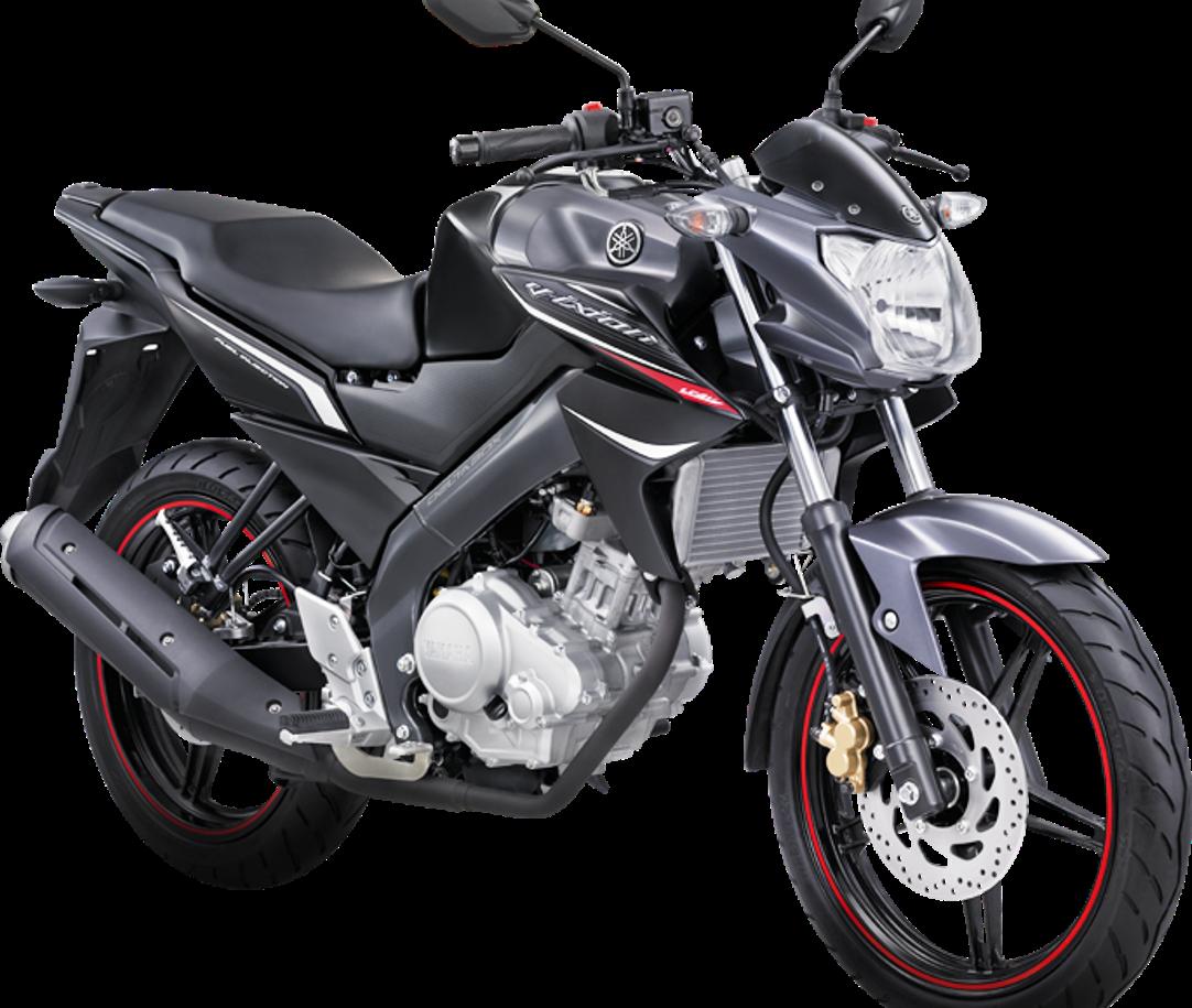Harga Yamaha New Vixion Baru dan Bekas September 2014 di Indonesia