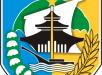 panselnas.menpan.go.id Lowongan CPNS Demak 2014 Formasi dan Syarat
