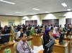 www.panselnas.menpan.go.id: Formasi dan Syarat Pendaftaran CPNS Pemkab Banyumas 2014 Online