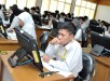 www.panselnas.menpan.go.id: Formasi dan Syarat Pendaftaran CPNS Pemprov Jawa Tengah 2014 Online