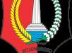 www.panselnas.menpan.go.id CPNS Daerah 2014 Pemkab Bojonegoro Buka Lowongan