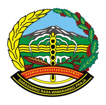 www.panselnas.menpan.go.id Formasi CPNS Pemkab Banyumas buka 46 Lowongan