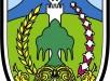 www.panselnas.menpan.go.id Penerimaan CPNS 2014 Pemkab Jepara