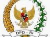 www.panselnas.menpan.go.id Penerimaan CPNS 2014 Setjen Dewan Perwakilan Daerah