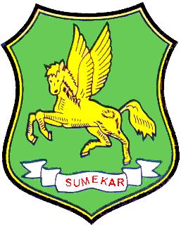 www.panselnas.menpan.go.id Penerimaan CPNS Kabupaten Sumenep 2014