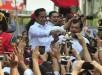 Berita kabinet Jokowi