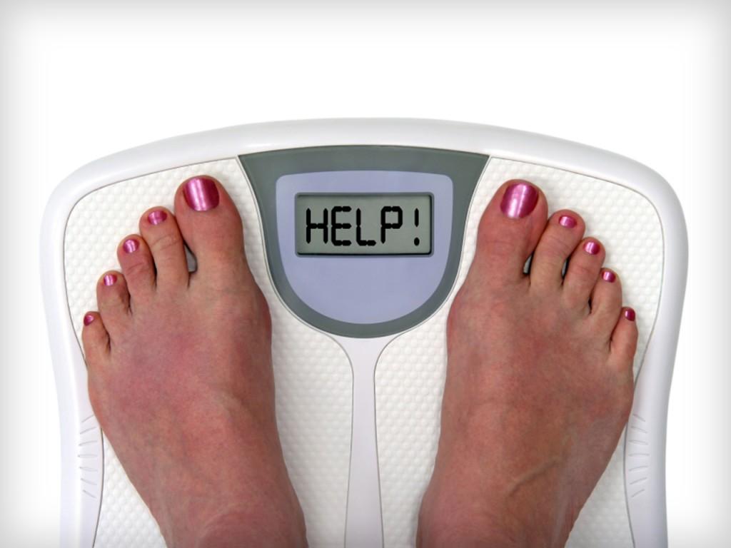 Cara Diet Yang Sehat dan Tidak Menyiksa