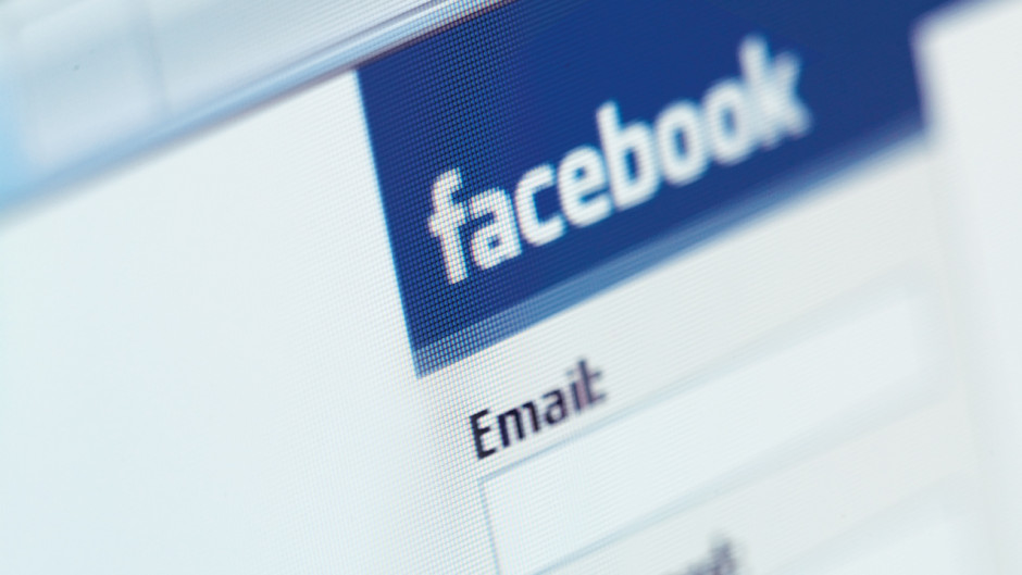 FB facebook