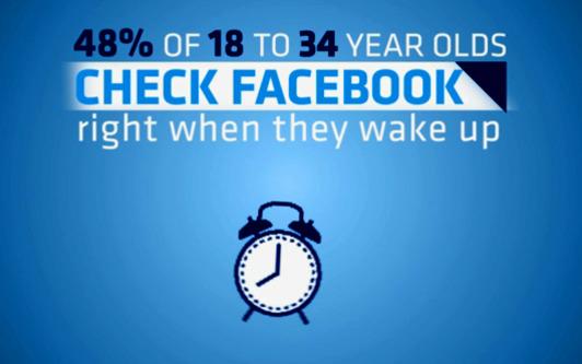 Fakta FB