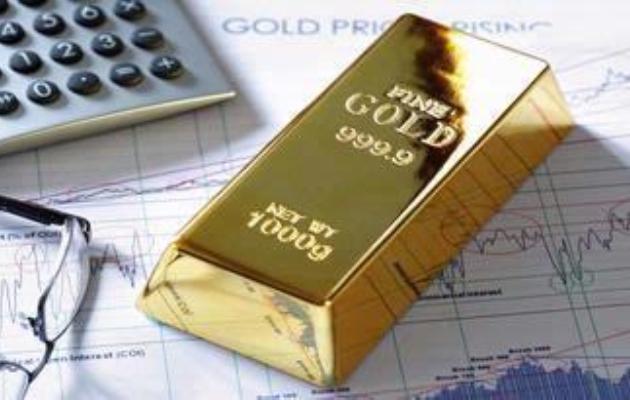 Harga Emas Antam Hari Ini Senin 13 Oktober 2014