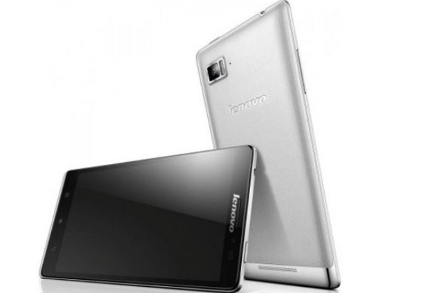 Harga Lenovo Vibe Z Baru dan Bekas Akhir Oktober 2014