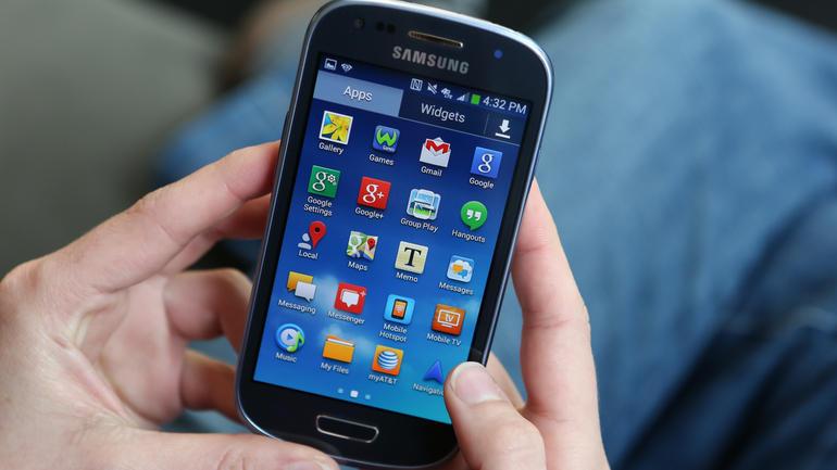 Harga Samsung Galaxy S3 Pertengahan Oktober 2014