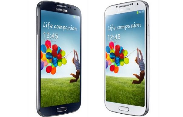 Harga Samsung Galaxy S4 16GB Baru dan Bekas Pertengahan Oktober 2014