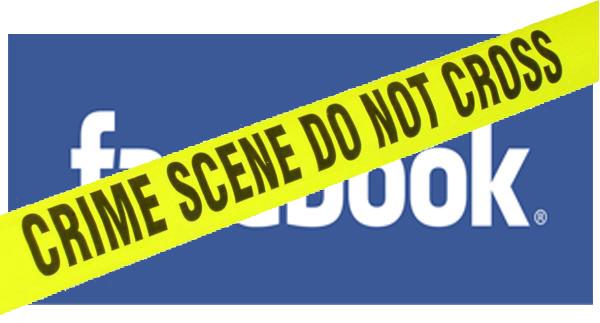 Hina Walikota di FB, Dua Orang Ditahan