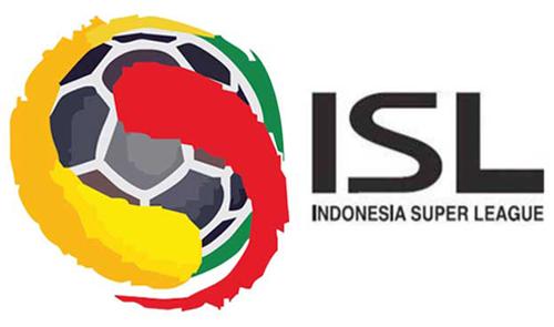ISL 2014