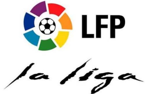 Jadwal Liga Spanyol Minggu Ini