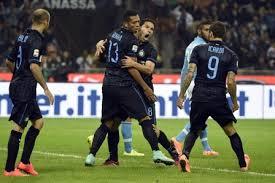 Prediksi Cesena vs Inter Milan