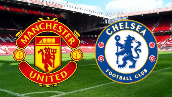 Prediksi Manchester United vs Chelsea