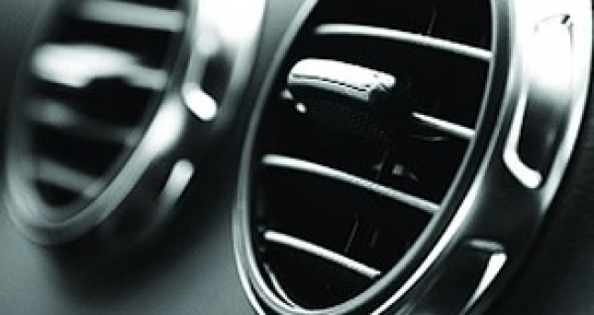 Tips Merawat AC Mobil