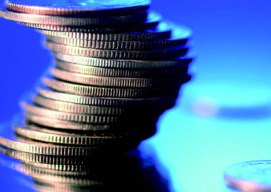 MECODEstudies: Bank Mandiri dan BRI Layak Menjadi Bank Konsolidator