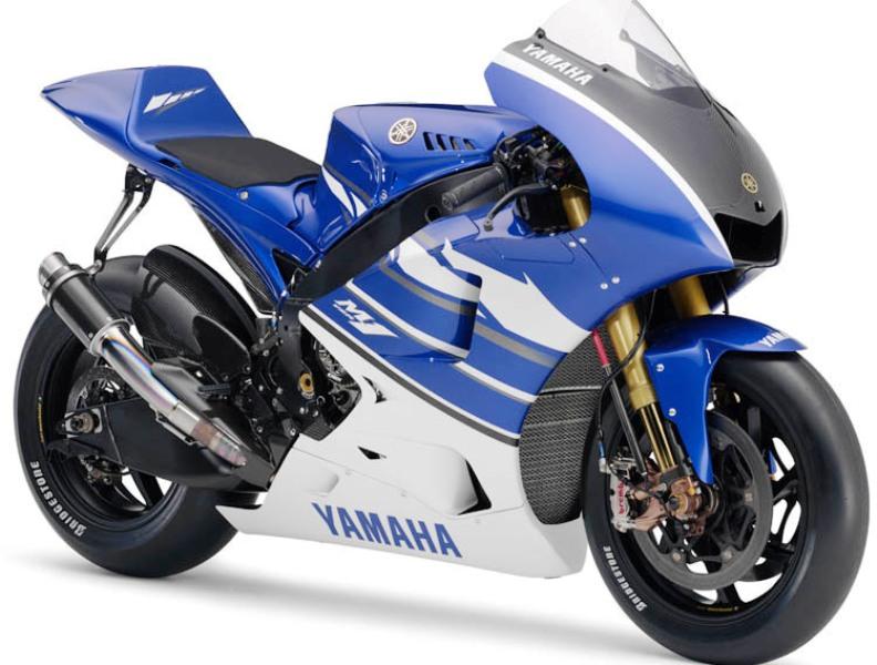 Spesifikasi dan Harga Yamaha YZF Terbaru Oktober 2014