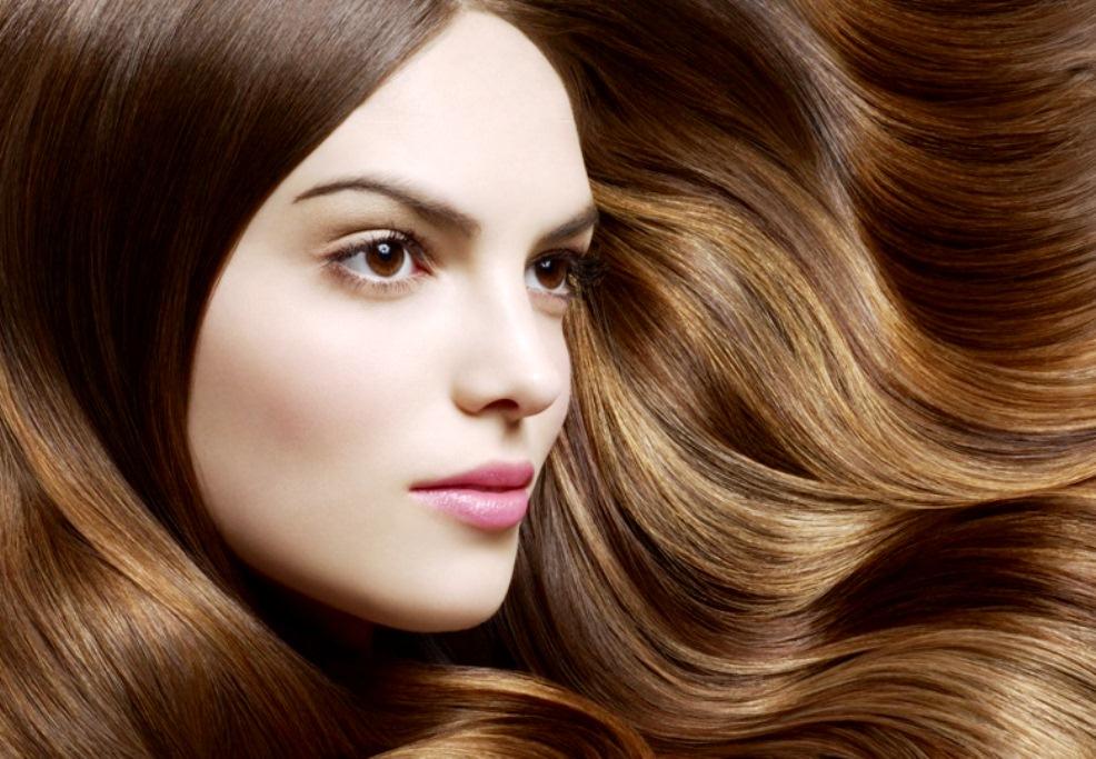 Tips Cara Merawat Rambut dan Kulit Agar Senantiasa Sehat