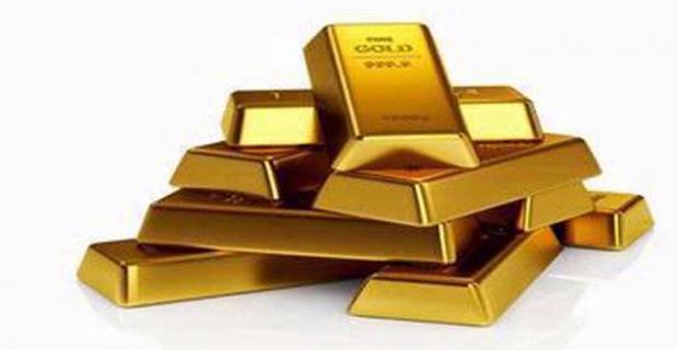 Harga Emas Antam Hari Ini, Rabu 12 November 2014