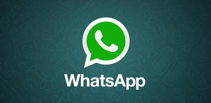 Inilah Beberapa Pilihan Cara Membayar Whatsapp