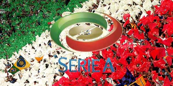 Jadwal Liga Italia Serie A Pekan ke 11