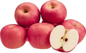 Manfaat Buah Apel Untuk Tips Diet Sehat