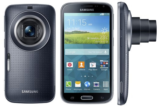Samsung-Galaxy-K-Zoom