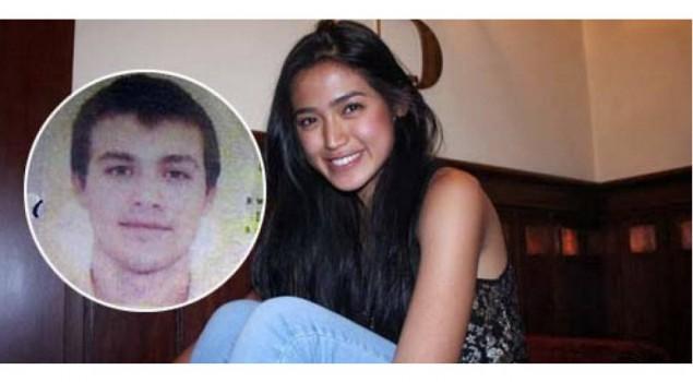 Sehabis Melahirkan, Jessica Iskandar Digugat Cerai