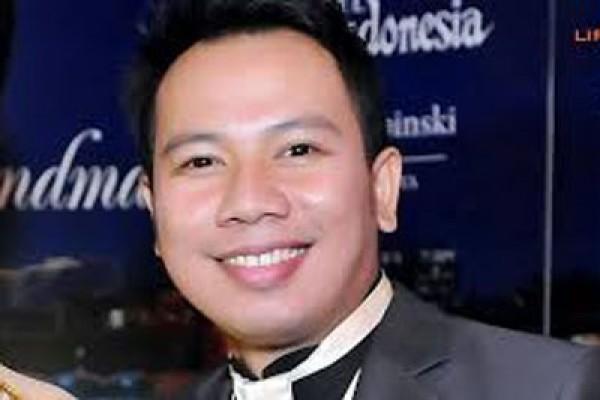Vicky Prasetyo Kembali Mendekam Di Penjara