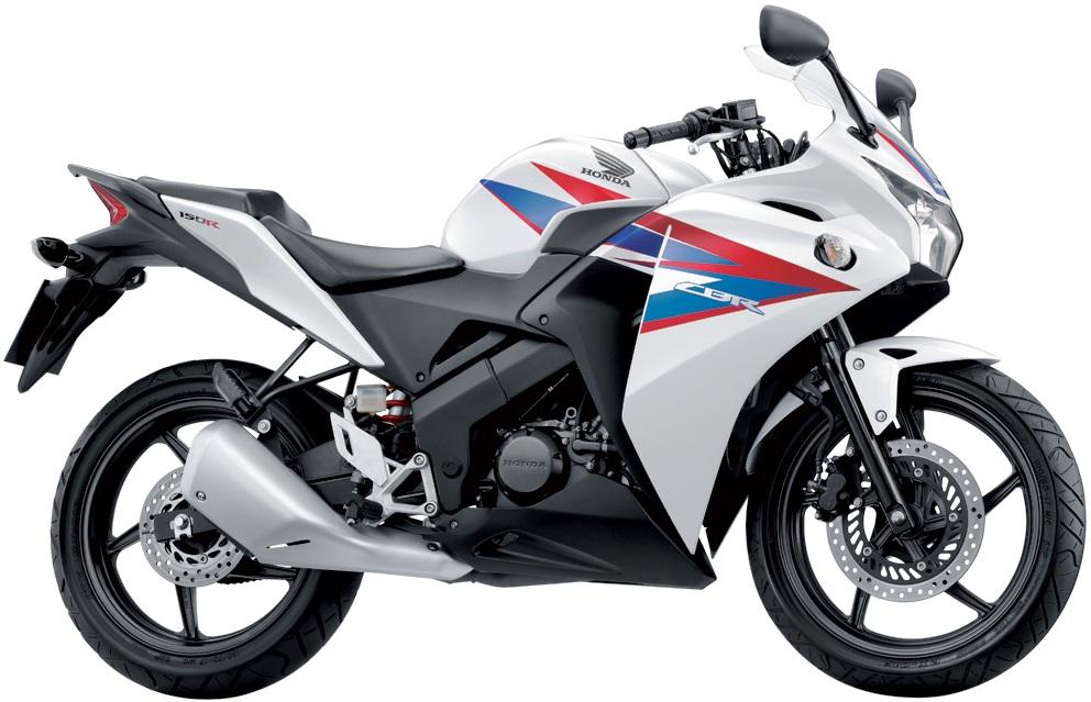 Spesifikasi dan Harga Honda New CBR150R Terbaru November 2014