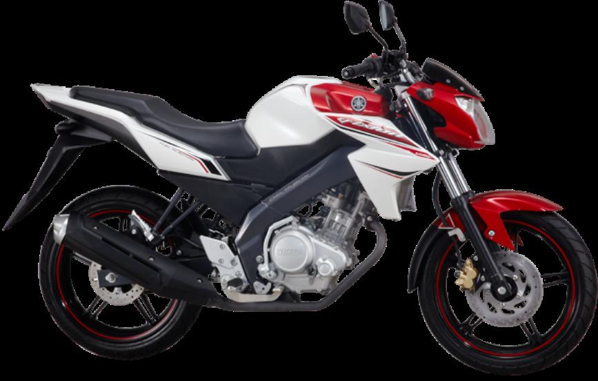 Spesifikasi dan Harga Yamaha New Vixion Terbaru November 2014