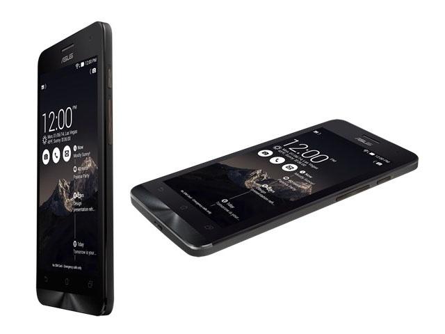 Harga Asus Zenfone 6 Baru dan Bekas Awal Desember 2014