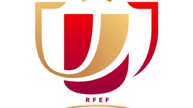 Hasil Copa del Rey Tadi Malam