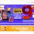 Blanja.com Promo Diskon 95% dan Bagi Produk Gratis selama Hari Belanja Online Nasional 12.12 2014