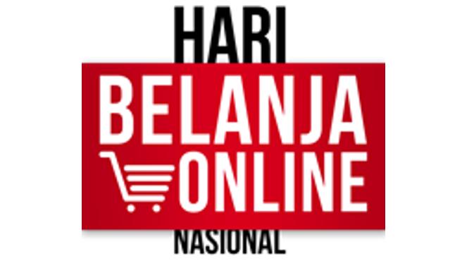 Lazada Banjiri Hari Belanja Online Nasional dengan Berikan Diskon Hingga 90%