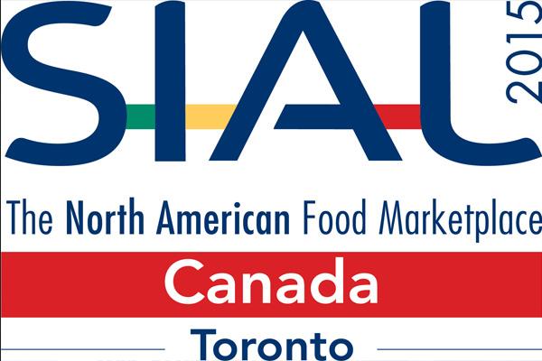 SIAL Kanada 2015