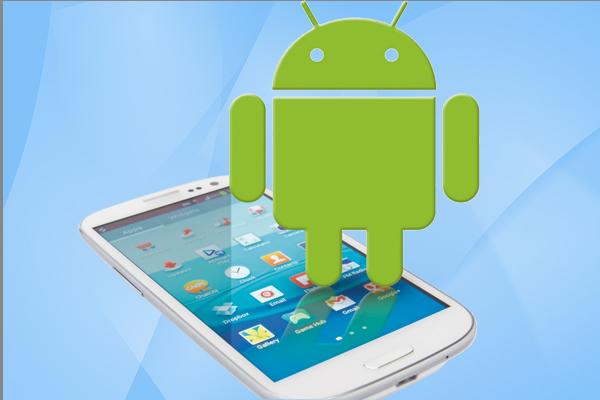 Download aplikasi android gratis
