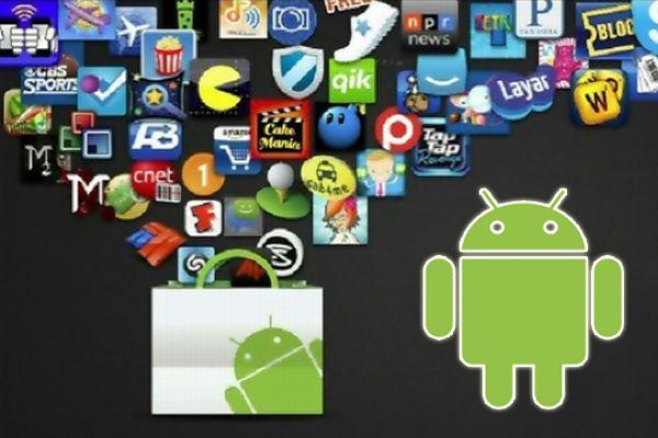 aplikasi-penting-android