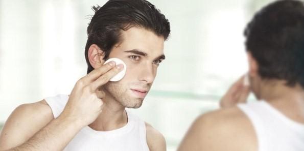 cara memutihkan wajah